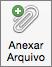Botão Anexar Arquivo