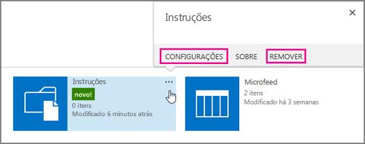 Gravador de Etapas mostrando o logon do Office 365 em um única etapa em 12:07 e 47 segundos.
