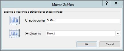 Mover gráfico