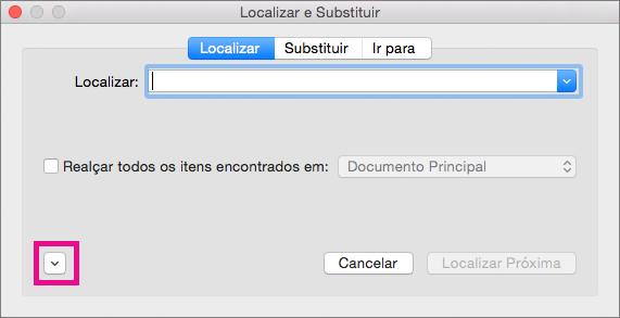 Email criptografado