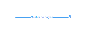 Tutorial do Facebook