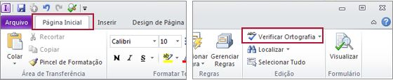 GoDaddy-Configure-CNAME-1-2,3,4