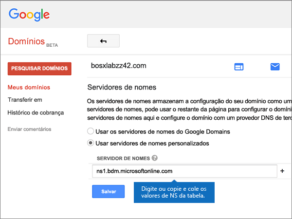 Google-Domains-BP-Redelegate-1-2