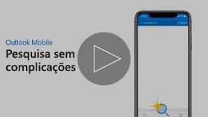 Miniatura de vídeo de Pesquisa sem complicações – clique para reproduzir