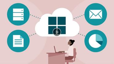 Office para a Web Treinamento Essencial