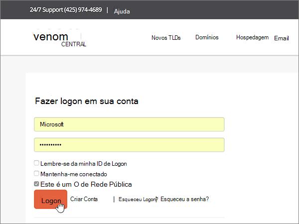 eNom-BP-Configure-1-1