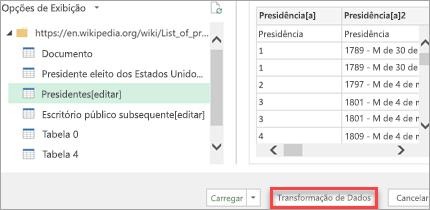 Tipo de dados personalizados