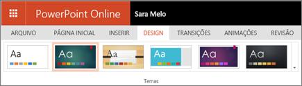 Guia Design