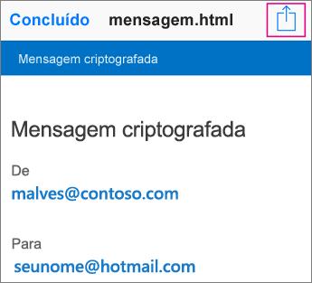 Visualizador de OME com o Gmail 2