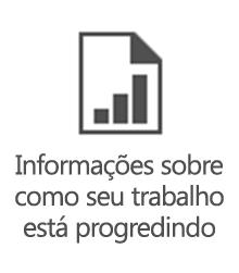 PMO - Informações