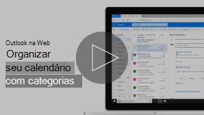 Imagem em miniatura do vídeo de categorias de calendário