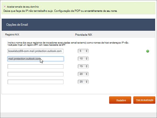 NoIP-BP-Configure-2-3
