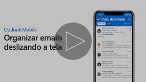 Miniatura de vídeo de Deslizar para a direita: clique para reproduzir