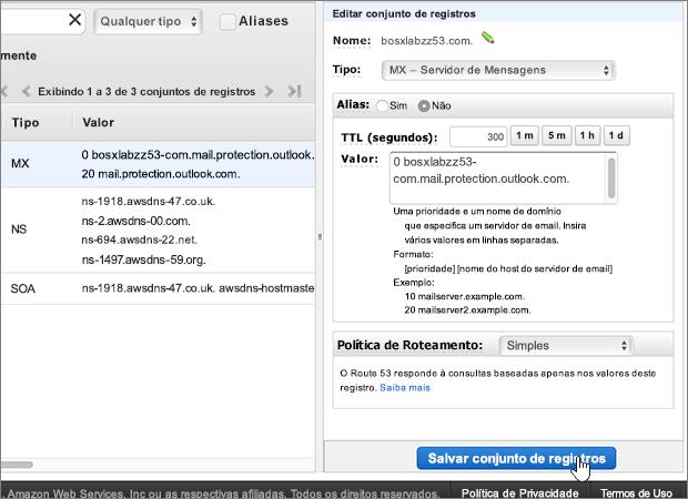 AWS-BP-Configure-2-5