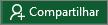 Botão Compartilhar na faixa de opções do Excel 2016