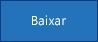 Botão para download da ferramenta de correção fácil indicando que uma correção automática está disponível