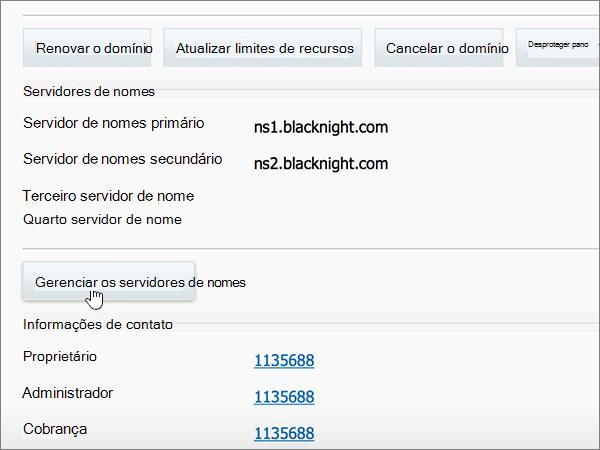 Blacknight-BP-botão-1-2