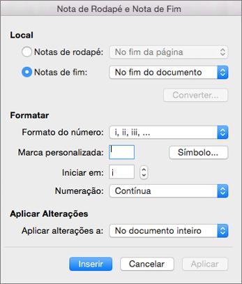 Tecla ALT no teclado