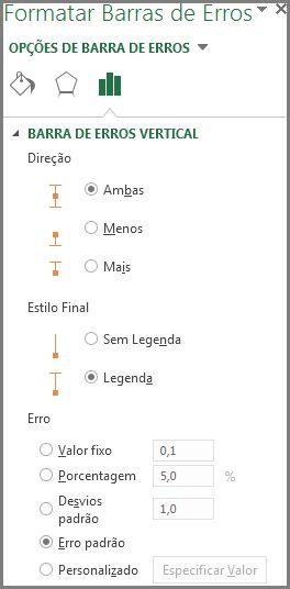 Guia de Migração do Excel 2010