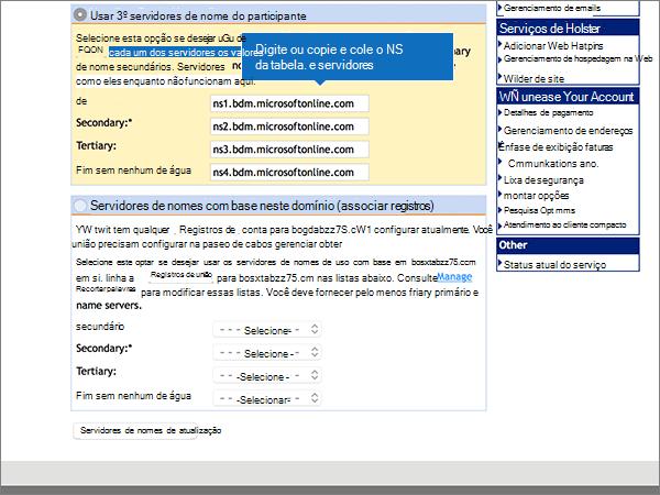 DomainMonster-BP-botão-1-3