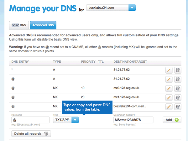 Exemplo de formulário de relatório de status no Office InfoPath 2007