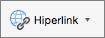Botão Hiperlink