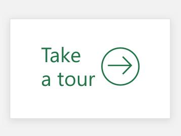 Fazer um tour