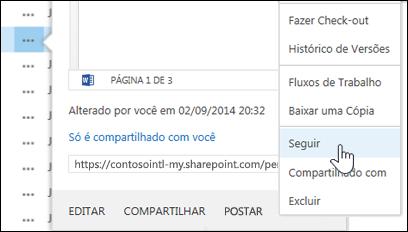 Exemplo de controle de caixa de seleção ActiveX