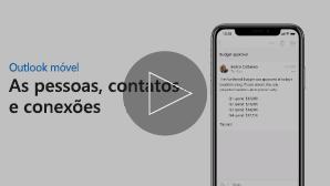 Miniatura de vídeo de Mais informações sobre contatos: clique para reproduzir