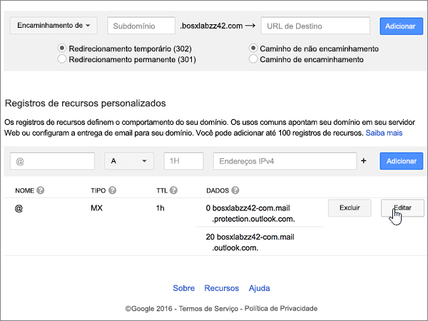 Google-Domains-BP-Configure-2-3