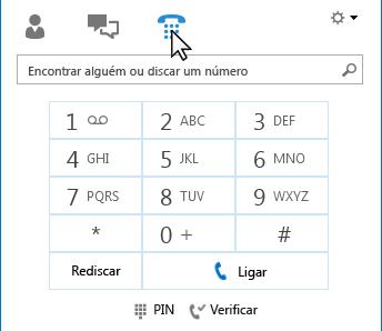 guia Telefone