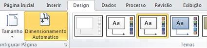 a guia design