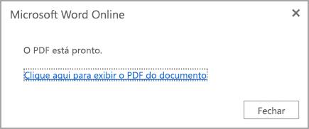 Clique para ver o PDF