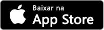 Botão da Apple App Store