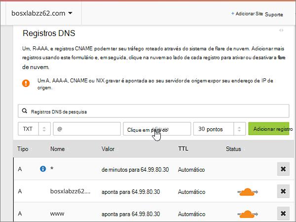 Cloudflare-BP-verificar-1-2