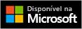 Obter da Microsoft