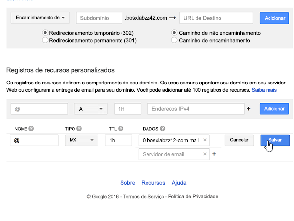 Google-Domains-BP-Configure-2-5
