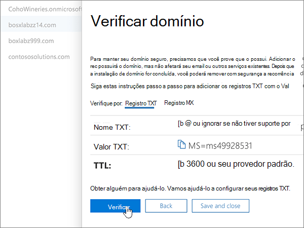 O365-BP-Verify-1-4