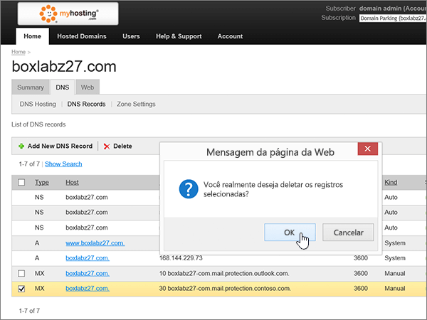 MyHosting-BP-Configure-2-4