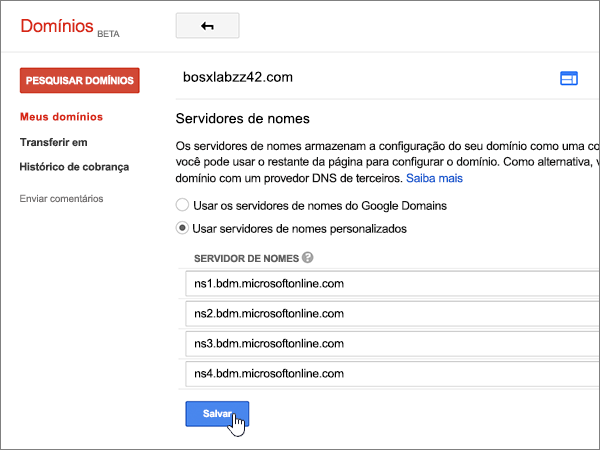 Google-Domains-BP-Redelegate-1-5