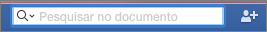 Insira o texto para pesquisar no documento