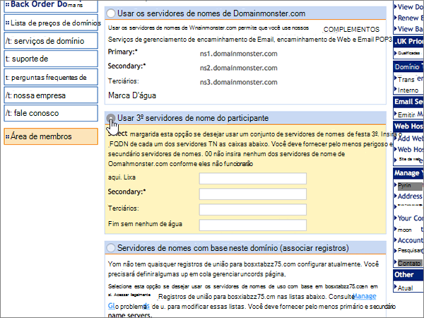 DomainMonster-BP-botão-1-2