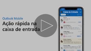 Miniatura de vídeo de RSVP instantaneamente para convites: clique para reproduzir