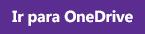 Botão Ir para o OneDrive na página da Web de Ajuda