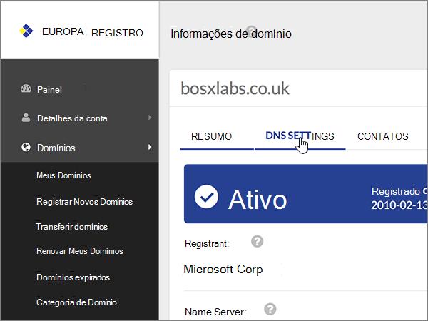 EuropeRegistry-BP-Configure-1-4