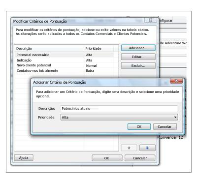 GoDaddy-Configure-MX-1-3