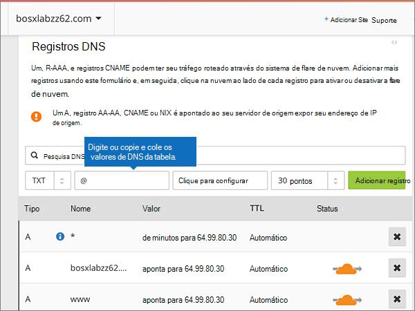 Cloudflare-BP-verificar-1-1