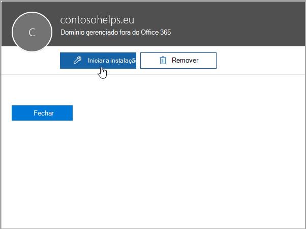 Domainnameshop iniciar a instalação do Office 365_C3_20176279736