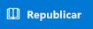 Botão republicar