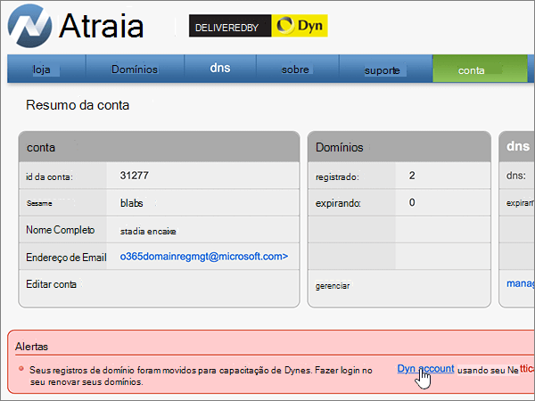 Nettica-BP-Configure-1-2